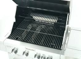 kitchen aid gas grills kitchenaid built in grill outdoor reviews top photo with ratings