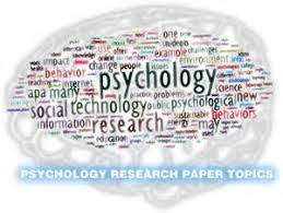 child psychology term paper topics child psychology term paper topics