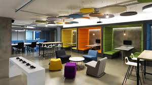 creative ideas office furniture. TIPS: Creative Ideas Brand Office Furniture E