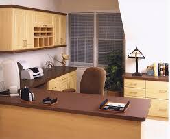 home office closet. Modren Closet Home Office Space  Closet Solutions Florida And