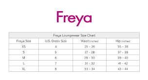 Freya Fancies Bralette