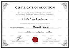 Adoption Birth Plan Template Authorization Letter For Birth Certificate Filename Example