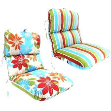 patio furniture cushions walmart. Plain Walmart Outdoor Seat Cushions Patio Chair A Looking For  Reversible Deluxe Cushion Com Hunting  Furniture Walmart Readingsolutionco