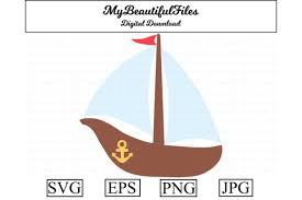 Download your free svg cut file and create your pumpkin svg, lace pumpkin svg, halloween svg, pumpkin clipart, thanksgiving svg, cricut offering svg jpeg stencil cut files and cut file bundles that are great for cutting on cricut, and. 7 Ship Svg Designs Graphics