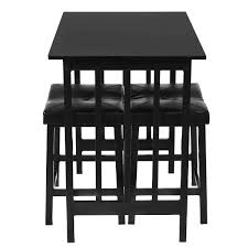 Wayfair Dining Table And Chairs Inspirational Dining Room Astounding