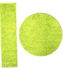 round rugs ikea jute rug lime green runner singapore