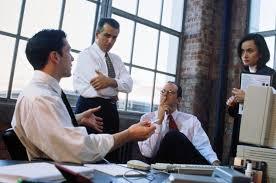 Критика в деловом общении виды правила и роль критики в процессе  Критика в деловом общении виды правила и роль критики в процессе коммуникации