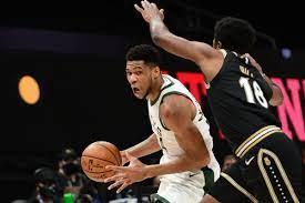 Rapid Recap: Milwaukee Bucks 120, Atlanta Hawks 109 - Brew Hoop