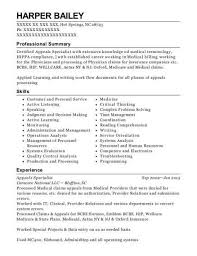 Quality Inspector Resume New Quality Control Inspector Resume Elegant Quality Inspector Resume