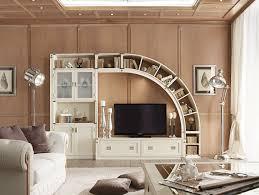 Quirky Living Room Living Room Living Room Wall Decor Ideas Distressed Leather Aged