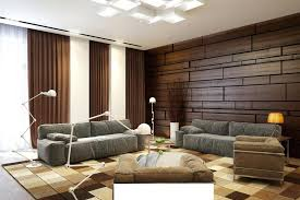 office paneling. Fascinating Top Ideas For Wall Paneling Has Layout Office Panelling Designs G