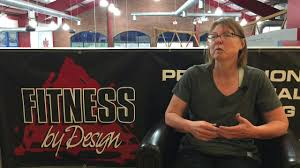 Results By Design Fitness Creating Results Through Strength Training