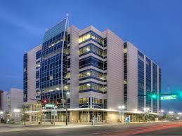 contemporary office building. Florida Hospital Orlando Health Village Medical Office Building Contemporary O