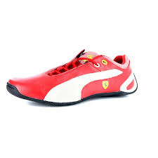 puma shoes for girls. puma kids future cat m2 ferrari motorsport trainers girls\u0027 shoes,puma shorts,outlet for sale shoes girls e