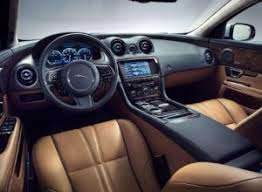 2018 jaguar xe interior. contemporary interior 2018 jaguar xj interior design picture inside jaguar xe t