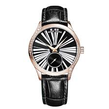 home watches women s watches leather band