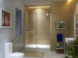 astonishing best frameless shower doors architecture and interior spacious sliding door shower enclosures for the contemporary
