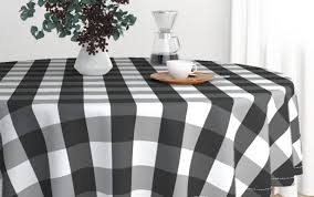 round bulk plastic argos tablecloths standard tree tablecloth large vinyl winsome dollar small common sizes kmart