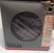 yamaha trim sender new yamaha pro series trim gauge 3 wire sender 2000 and older 6y5
