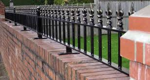 Small Picture Wall Railings Designs Home Design Ideas