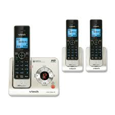 wall mounted cordless phones 34 with wall mounted cordless phones