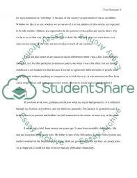 memoir essay memoir essay examples org memoir essay topics
