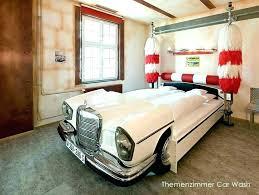 unusual bedroom furniture uk unique ideas master
