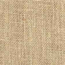 Small Picture Buy Fabric Online Upholstery Discount Fabric Online