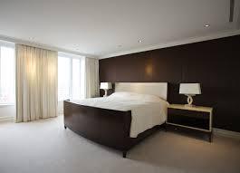 Cheap Carpet For Bedroom Modelismohldcom - Best carpets for bedrooms