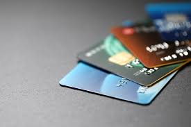 The capital one savorone student cash rewards credit card and the capital one quicksilver student cash rewards credit card. How To Pick The Best Credit Card For You 4 Easy Steps Nerdwallet