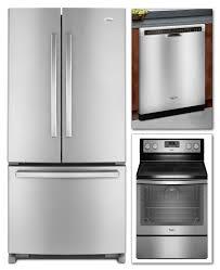 Kitchen Appliances Package Deals Kitchen Appliances Deals