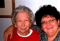 Eleanor Samuels Obituary - Death Notice and Service Information