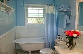 clawfoot tub bathroom ideas. Claw Tub Shower Curtain Bathroom Decorating Ideas With Clawfoot Interior Design For Small Bathrooms Master