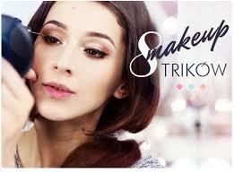 alina rose makeup 8 trików dzięki którym wasz makijaż będzie wyglądał lepiej