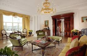 dining room service articles. iconic: the savoy also has a royal suite, which costs £7,200 for dining room service articles d