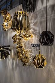 modern lighting pendant. fatima and frank pendant lighting modern