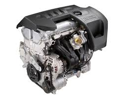 similiar 2008 cobalt engine keywords 2008 chevy cobalt engine diagram