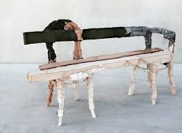 Nice 30 unusual furniture Coffee Tables The Most Unusual And Bizarre Furniture Design You Have Ever Seen 3 Core77 40 Of The Most Unusual And Bizarre Furniture Designs You Have Ever Seen