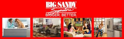 eApply Big Sandy Superstore