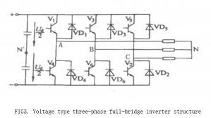 26 great 220v single phase wiring diagram victorysportstraining 220 Single Phase Wiring Diagram at Single Phase 220v Wiring Diagram