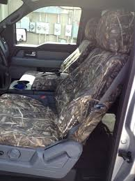 2016 ford f150 seat covers ford seat covers 2016 ford f150 supercrew seat covers