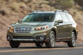 2015 subaru outback redesign.  Outback 2015 Subaru Outback Whatu0027s The Difference Featured Image Large Thumb0 For Outback Redesign 1