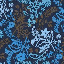 Java Floral Tablet Wallpaper Download ...