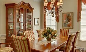 french country dining room set. full size of dining:round table dining room furniture wonderful french country tables dinette set