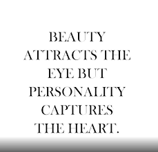Quotes About Beauty And Personality Best Of Quotes About Beauty And Personality 24 Quotes