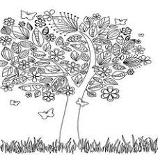 Small Picture Sun Coloring Page Printable Dimensions of Wonder Mis