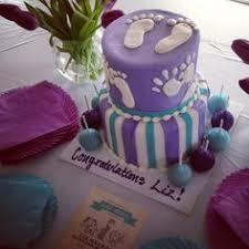 37 Best Purple And Aqua Baby Shower Images Aqua Baby Showers Baby