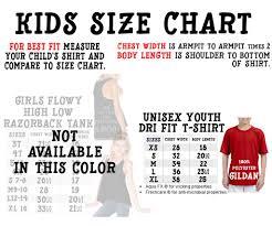 Unisex Shirt Size Chart Color Run 71 Punctual Gildan T Shirt Size Chart Chest
