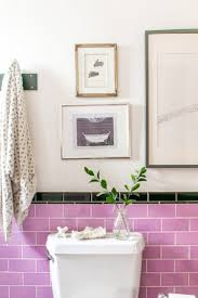 Maroon Bathroom Accessories 17 Best Ideas About Pink Bathrooms 2017 On Pinterest Pink
