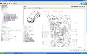 vauxhall corsa 2008 wiring diagram data wiring diagrams \u2022 87 Ford Ranger Wiring Diagram at Opel Corsa Wiring Diagram Free Download